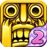 神庙逃亡2免费版