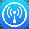 WiFi伴侣苹果版