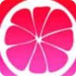 蜜柚软件app免费破解版