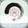 诗词中国app