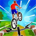 疯狂自行车ios