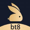 小白兔直播app免费
