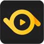 龙物视频在线看免费观看
