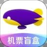 同程旅行app官方