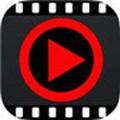 无线观看成视频人app