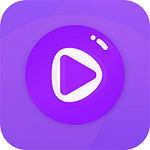 茄子视频在线下载app网址