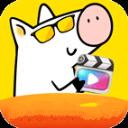 小猪视频多人运动app