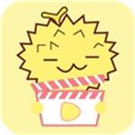 榴莲app下载汅api免费丝瓜在线观看