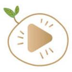 爱豆传媒最新视频在线观看无限版