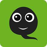 小蝌蚪app最新版