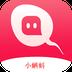 小蝌蚪官方app