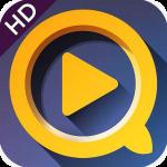芒果视频app下载汅api免费新版