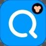 小猿搜题app下载安装