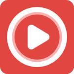 幸福宝鸭脖娱乐app下载