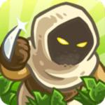 王国保卫战免费iOS