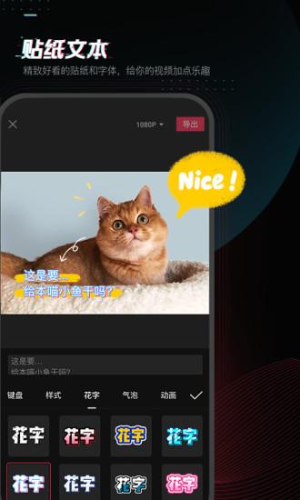 剪映专业版app下载