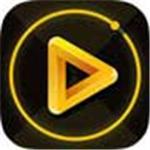 芒果视频旧版本免费下载安装