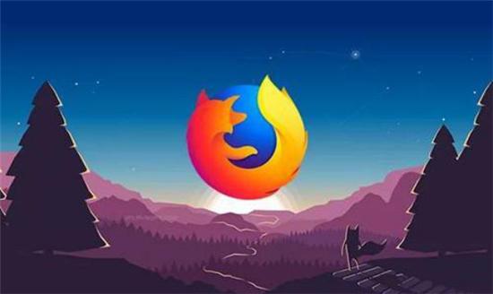 火狐国际版浏览器下载