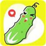 丝瓜草莓向日葵芭比幸福宝app