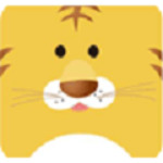 猛虎app下载安装免费