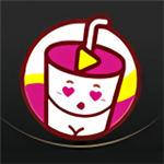 奶茶app下载汅api免费秋葵