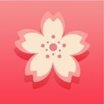 野花视频手机免费观看