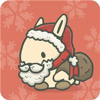 月兔历险记破解版无限胡萝卜