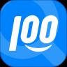 快递100手机app