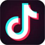 成版抖音短视频iOS安装