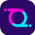 泡泡短视频app最新版