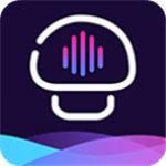 蘑菇视频成版人app已破解版