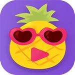 老版菠萝蜜视频app污