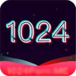 1024视频app无限看