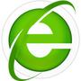 360浏览器绿色版