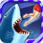 饥饿鲨进化免费无限钻石