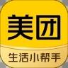 美团app软件