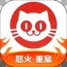 猫眼专业版软件