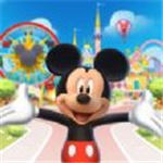 迪士尼梦幻王国破解版无限钻石