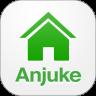 安居客安卓app下载