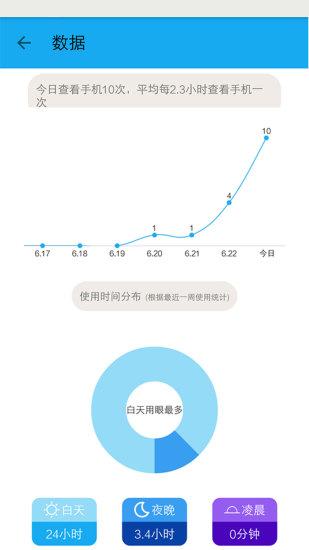 护眼宝app官方下载