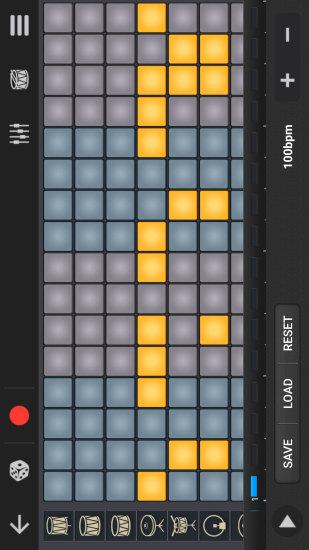随身乐队app安卓