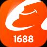 阿里巴巴手机版app下载