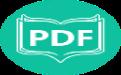 迅读PDF大师去广告版