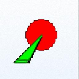 万花筒绘画软件电脑版