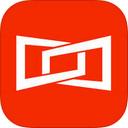 界面新闻app