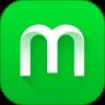 魔秀桌面app官方版下载