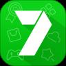 7723游戏盒最新版下载