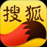 搜狐新闻app手机版下载