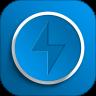闪电浏览器手机版下载