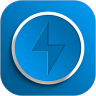 闪电浏览器app下载